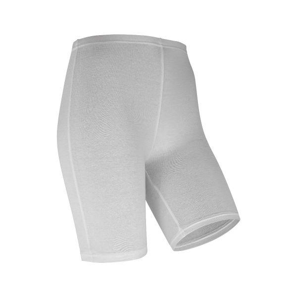 korte legging van katoen | Sarlini | sokken-online.nl