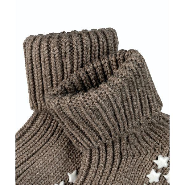 Catspads Cotton Baby's Sokken