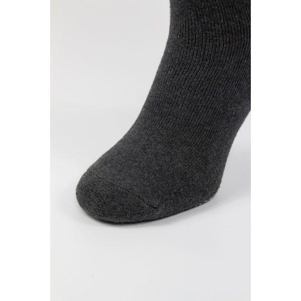 antislip sokken zonder voelbar naad