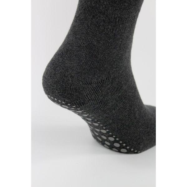 antislip sokken voor kinderen