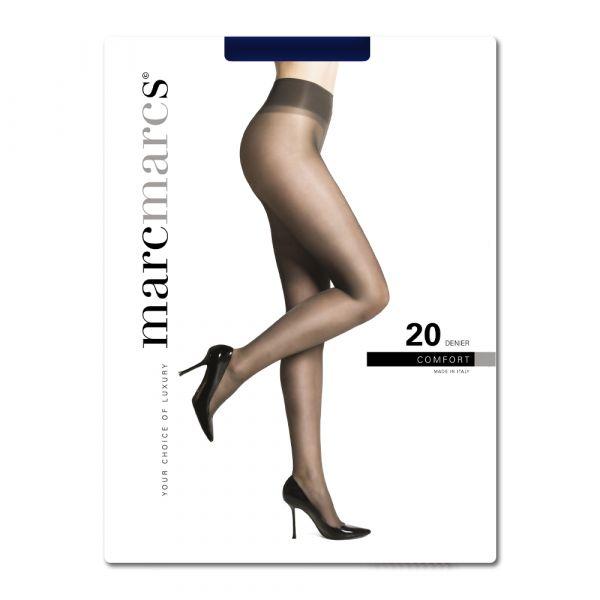 20 denier panty comfort | Marcmarcs