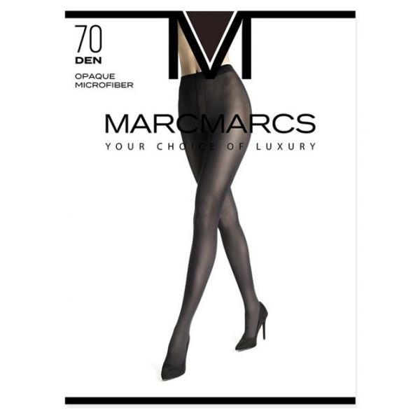 70 denier panty | marcmarcs | sokken-online.nl