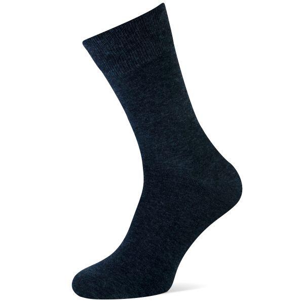 Marcmarcs cotton soft   sokken-online.nl