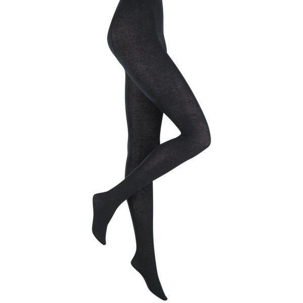 damesmaillot van katoen   sokken-online   marianne