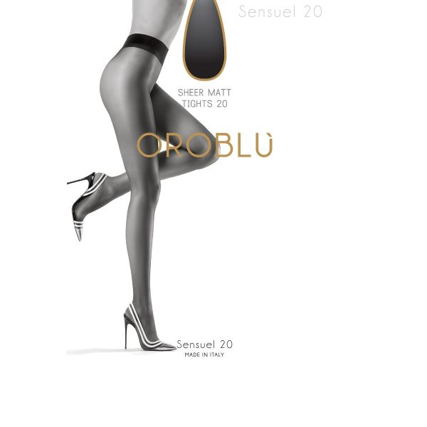 oroblu | sokken-online