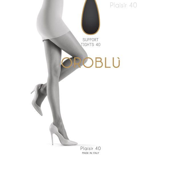 plaisir 40   Oroblu   sokken-online