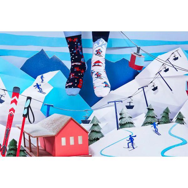 Alpine Ski sokken