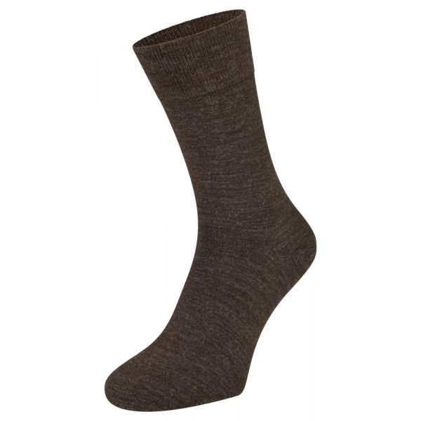 merino wollen sokken   basset   sokken-online