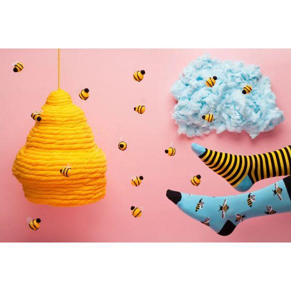 Bee Bee sokken