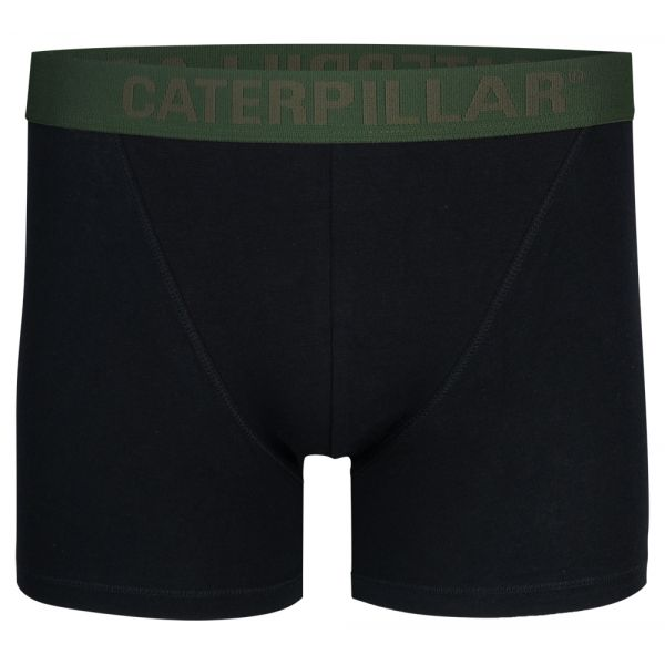 Caterpillar heren boxershorts 2-pack   Sokken-online.nl