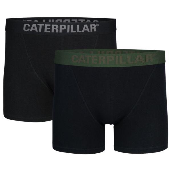 Caterpillar heren boxershorts   Sokken-online.nl