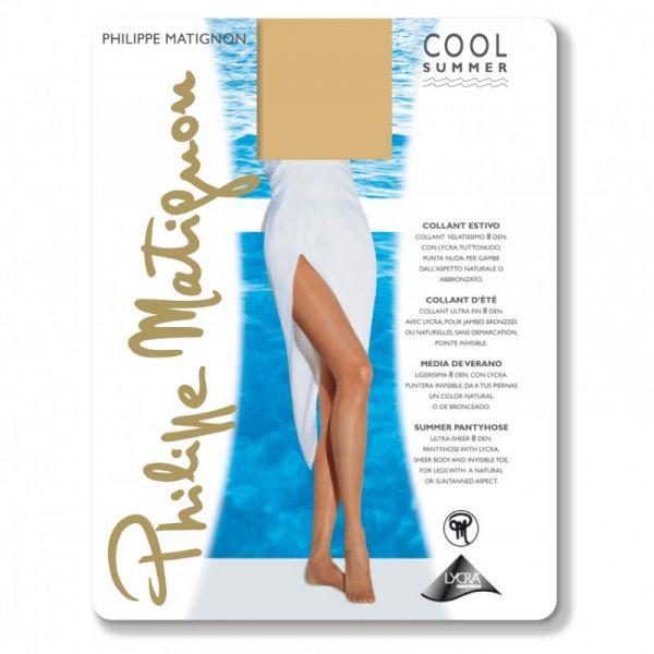 cool summer 8   sokken-online.nl   zomerpanty