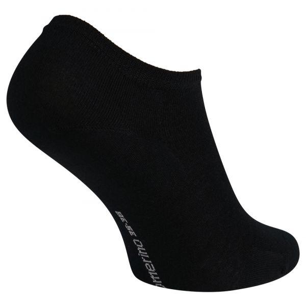 S16 merino wollen sneakersokken met badstof zool VIP