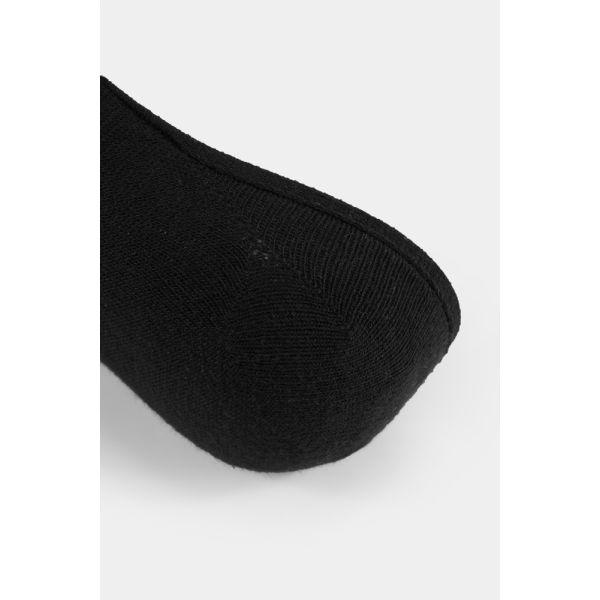 Ewers No-Show sokken 2-pack met siliconen