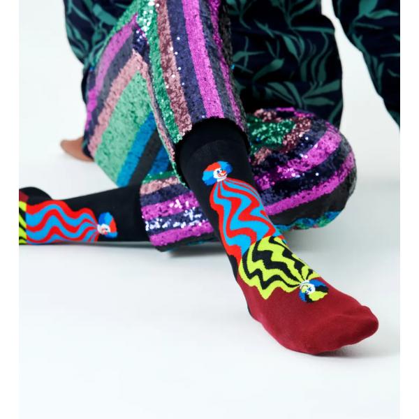 Double Clown sokken