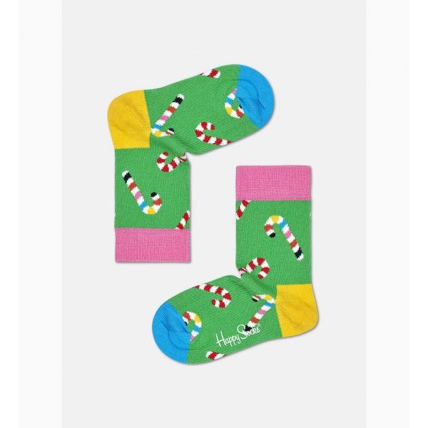 Kids Holiday sokken giftbox