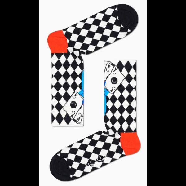 Lucky winner sokken