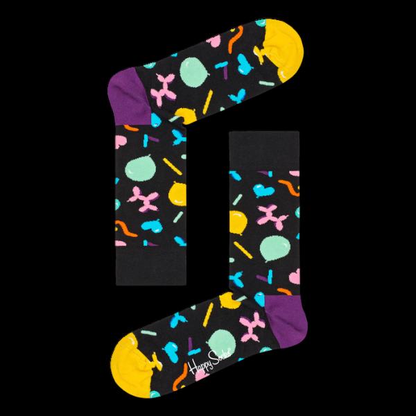happy socks | sokken-online.nl