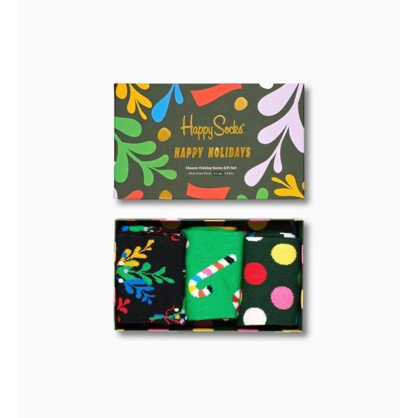 Holidays Giftbox 3-Pack