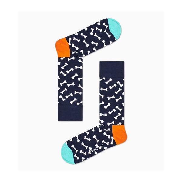 Dog lover socks Gift set