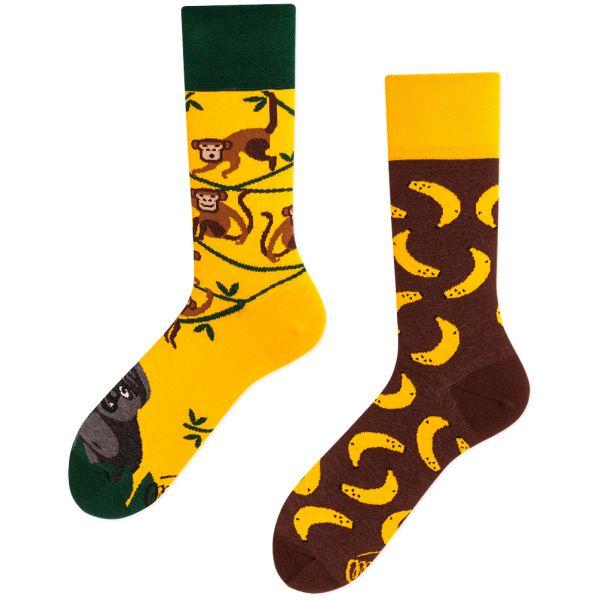 Monkey Business sokken