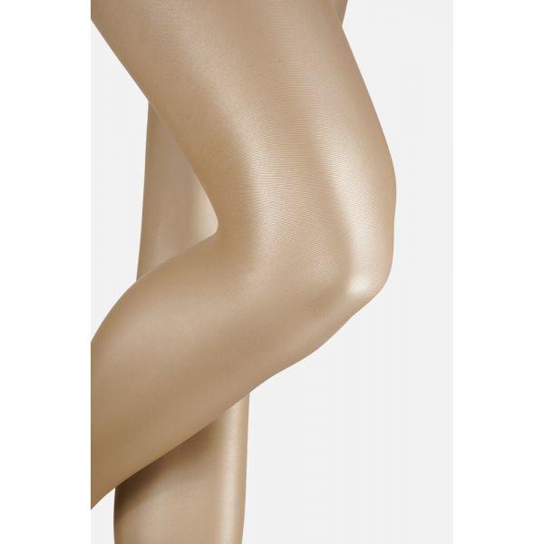 Marcmarcs 20 denier comfort panty