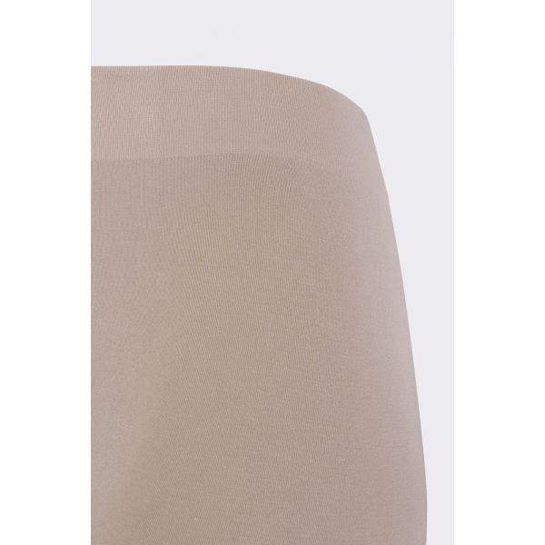Seamless Short legging comfort waistband