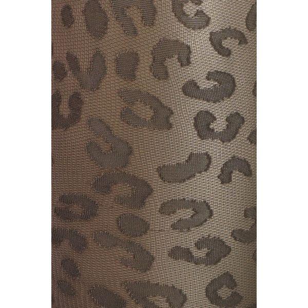 Panty Leopard