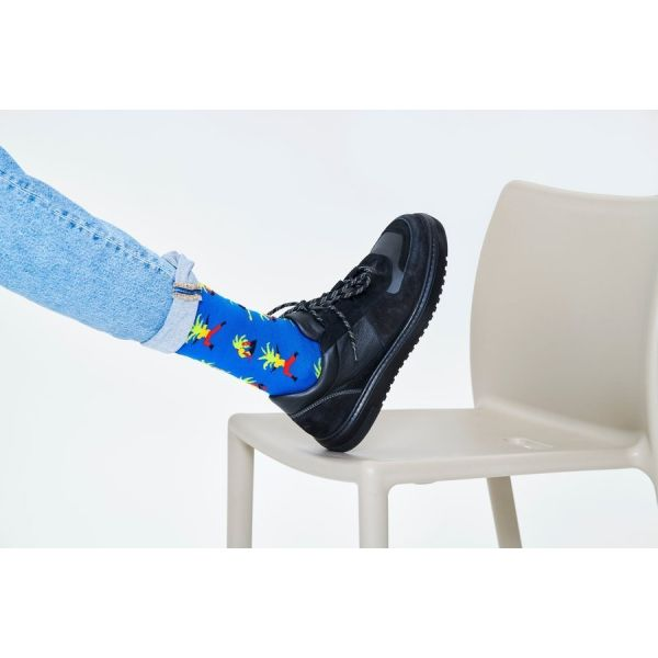 Yoga Palm sokken