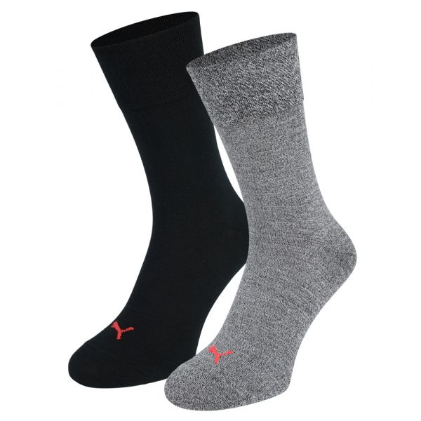 Puma classic sock 2 pack | sokken online | EAN8718824704180