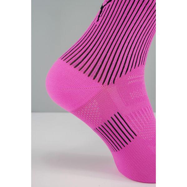 short sock studio
