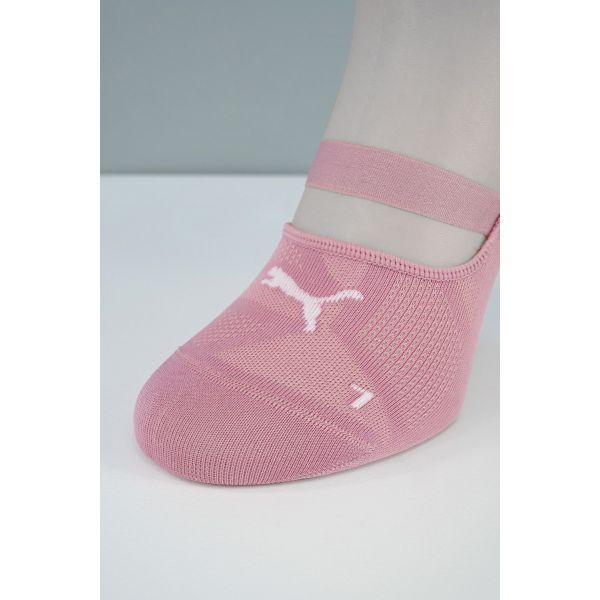 Yoga sokken anti-slip