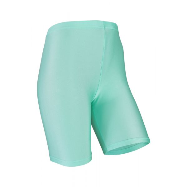 Sarlini shiny legging | Korte legging | Sokken-online.nl