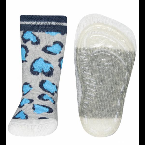 Ewers antislip sokken   huissokken   sokken-online.nl