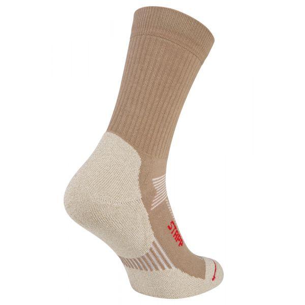 Stapp boston sokken | sokkenonline