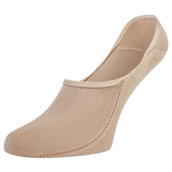 sneakersokjes seamless | naadloos | sokken-online.nl