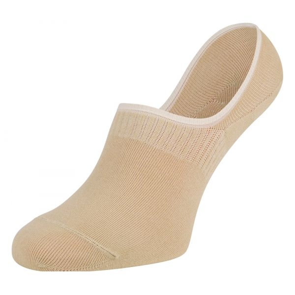 Teckel No show sokken 51600   sokken online