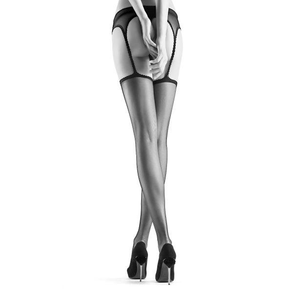Temptation 15 denier strippanty