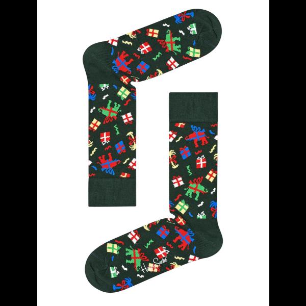 Wish sokken