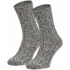 Noorse wollen sokken Boru 5040 kopen| Sokken-online.nl