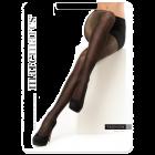 Glitter panty van 20 denier | Marcmarcs | sokken-online