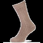 Herensokken met cashmere wol MarcMarcs 92201 kopen| Sokken-online.nl