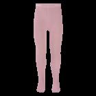 Ewers katoenen kindermaillot | sokken-online