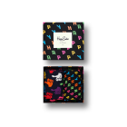HAPPY GIFT BOX | Happy socks