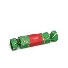 CHRISTMAS CRACKER CANDY CANE GIFT BOX Happy Socks XPOL02 kopen  Sokken-online.nl