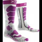 skisokken | X-socks | sokken-online