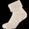 antislip sokken van wol | Apollo | sokken-online