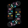 happy socks | sokken online