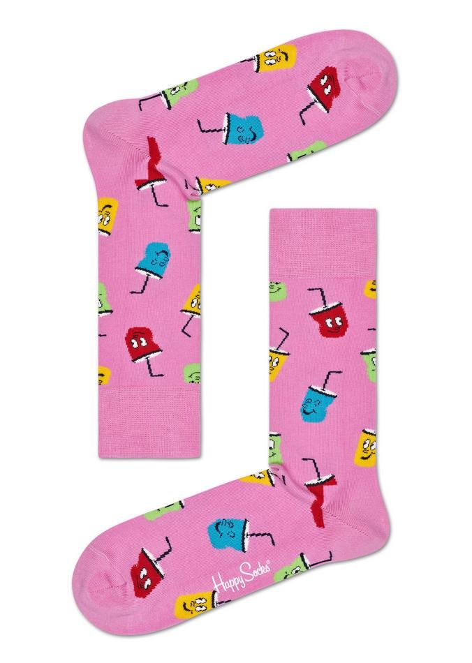 Happy Socks Soda Sock