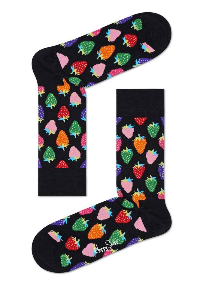 Strawberry-36/40